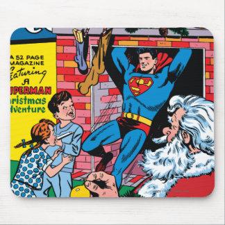 Action Comics #117 Mousepads