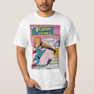 Action Comics #241 T-Shirt
