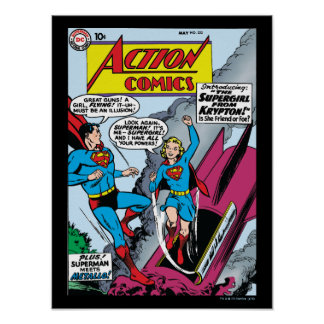 Dc Comics Wall Art dc comics posters, dc comics prints & dc comics wall art