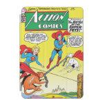 Action Comics #277 iPad Mini Cover