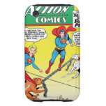 Action Comics #277 iPhone 3 Tough Cover