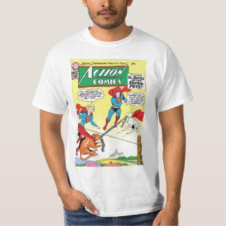 Action Comics #277 T-Shirt