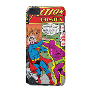 Action Comics #340 iPod Touch 5G Cover