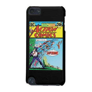 Action Comics #426 iPod Touch (5th Generation) Cover