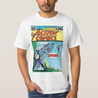 Action Comics #426 T-Shirt