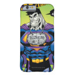 Action Comics #785 Jan 02 Barely There iPhone 6 Case