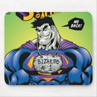 Action Comics #785 Jan 02 Mouse Pad