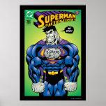Action Comics #785 Jan 02 Print