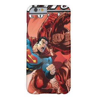 Action Comics #829 Sep 05 iPhone 6 Case
