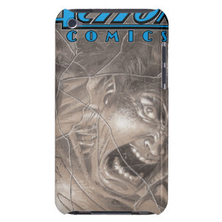 Action Comics #840 Aug 06 iPod Touch Case