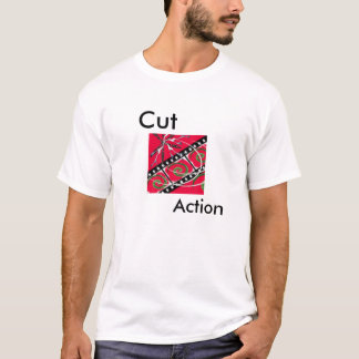 action T-Shirt