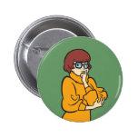 Actitud 11 de Velma Pins