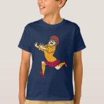 Actitud 13 de Velma Camisas