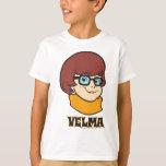 Actitud 20 de Velma Remeras