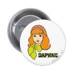 Actitud 21 de Daphne Pin