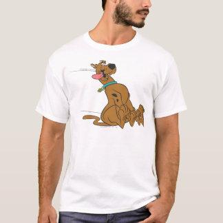 Actitud 47 de Scooby Doo Playera