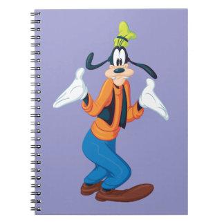 Actitud torpe 5 cuadernos