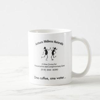 activate_wellness_naturally, un café, un wa… taza