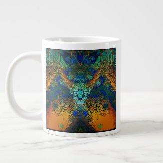 Activation Coffee Mug