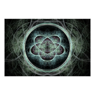 active atoms poster