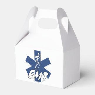 Active de EMT Caja Para Regalo De Boda