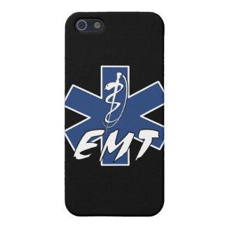 Active de EMT iPhone 5 Cobertura