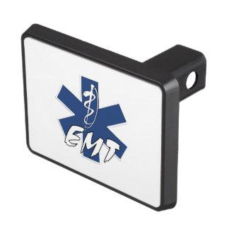 Active de EMT Tapas De Tráiler