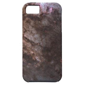 Active Galaxy Centaurus A iPhone SE/5/5s Case
