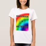 Active I de Gaydar Playera