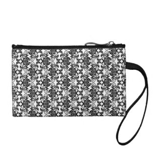 Active Intuitive Beautiful Logical Coin Wallet