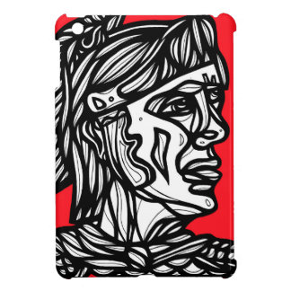 Active Powerful Classical Resourceful Case For The iPad Mini