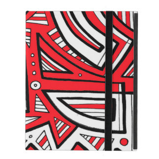 Active Remarkable Understanding Supporting iPad Covers