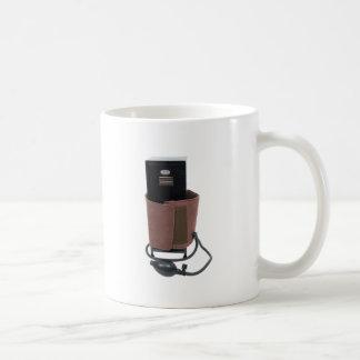 ActivitiesHealth053109 Coffee Mugs