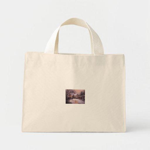 activo-invierno-cabaña bolsas