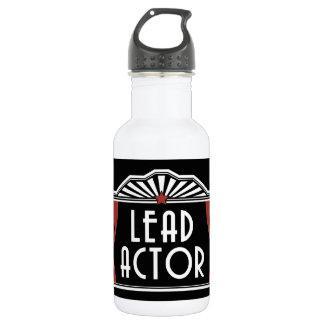 Actor de ventaja