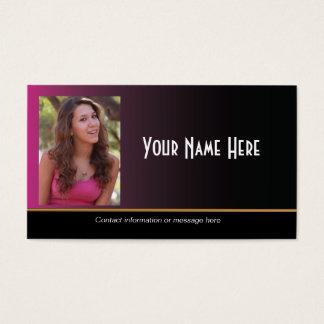 Headshot template 28 images headshot business cards templates headshot template headshot business cards templates zazzle pronofoot35fo Choice Image