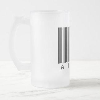 Actor Coffee Mugs