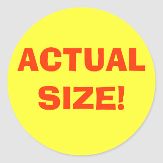 Actual size of Inch Ruler  PiliApp