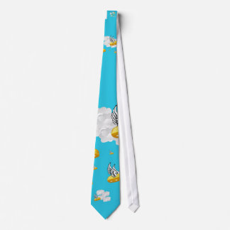 actualización: http://tinyurl.com/a8gvppw corbatas personalizadas