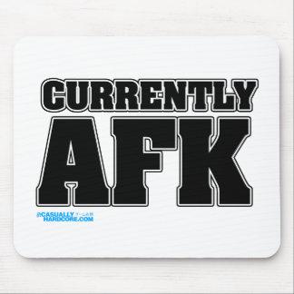 Actualmente AFK Alfombrillas De Raton