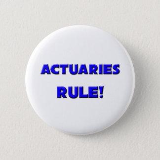 Actuaries Rule! Button