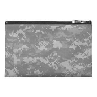 ACU Camo Accessory Bag