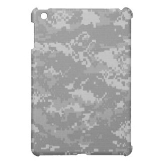 ACU Camo iPad Mini Matte Finish Case iPad Mini Cases