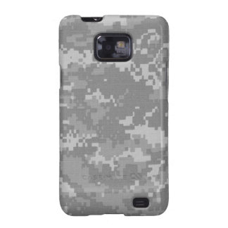 ACU Camo Samsung Galaxy S2 Barely There Case Galaxy SII Case