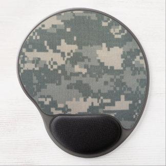 ACU del ejército Alfombrillas Con Gel