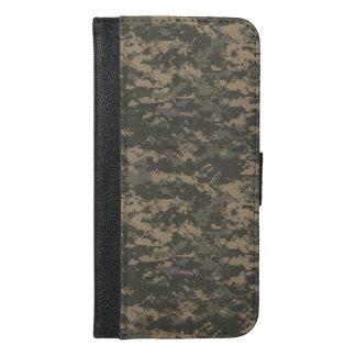 ACU Digital Camo Camouflage