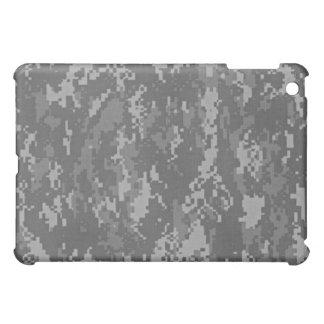 ACU Digital Camouflage iPad Mini Case