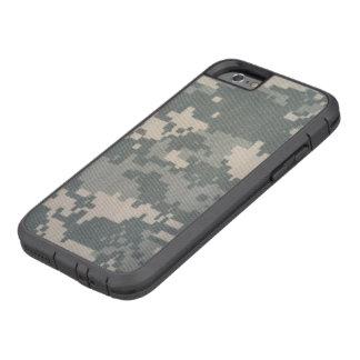 ACU iPhone 6/6s Tough Case