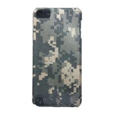 Acu Pattern Speck Iphone Case at Zazzle