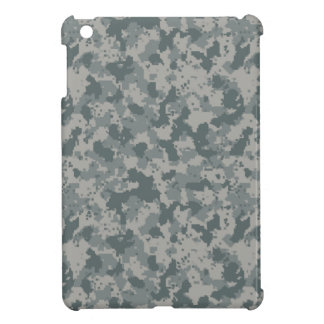 ACU Style Camo iPad Mini Cases